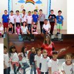 Eventos de Comemoração ao Dia das Crianças